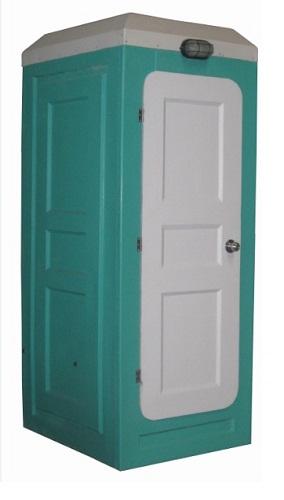 Nhà vệ sinh di động cấp nước trực tiếp HMT.05