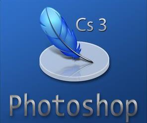 Link download Photoshop CS3 full crack