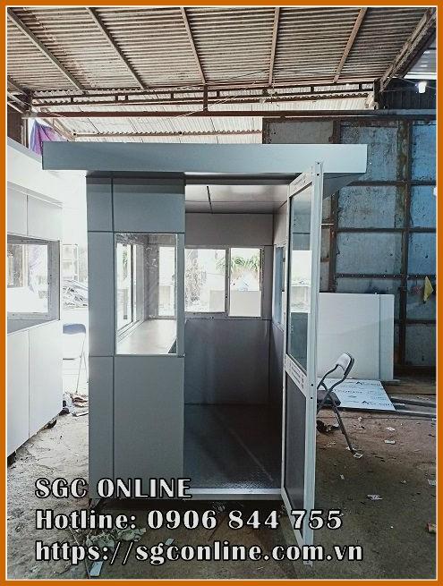 bán chốt bảo vệ giá rẻ SG05